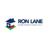 Ron Lane Home Inspections, PLLC
