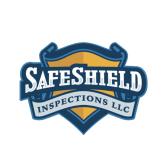 SafeShield Inspections LLC