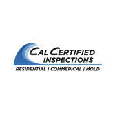 Cal Certified Inspections