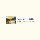 Sunset Hills Home Inspection