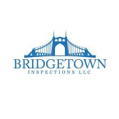 Bridgetown Inspections LLC