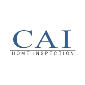 CAI home inspection - Cincinnati