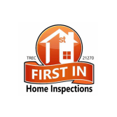 First In Home Inspections