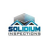 Solidium Inspections