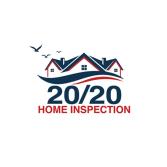 20/20 Home Inspection of NJ LLC