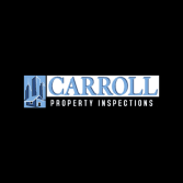 Carroll Property Inspections