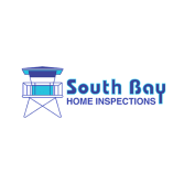 South Bay Home Inspections