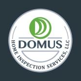 Domus Home Inspection Services, LLC