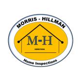 Morris - Hillman Home Inspections