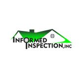 Informed Inspection, Inc.