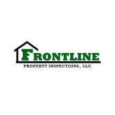Frontline Property Inspections, LLC
