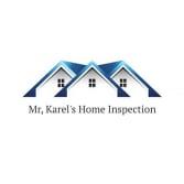 Mr, Karel's Home Inspection