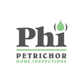 Petrichor Home Inspections