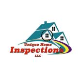 Unique Home Inspections , LLC