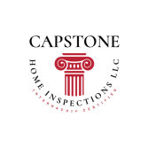 Capstone Home Inspections LLC