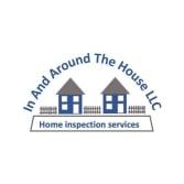 In And Around The House LLC