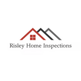 Risley Home Inspections