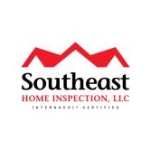 Southeast Home Inspection, LLC