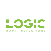 Logic Home Inspections