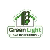 Green Light Home Inspections