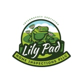 Lily Pad Home Inspections
