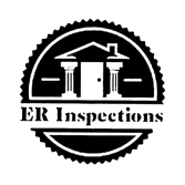 ER Inspections