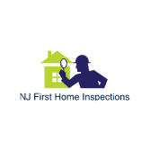 NJ First Home Inspections LLC