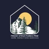 Fresh Structures PNW