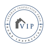Veteran Inspection Professionals