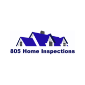 805 Home Inspections
