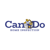 Can Do Home Inspection