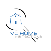VC Home Inspections