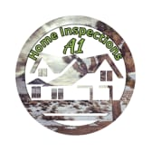 A1 Home Inspections