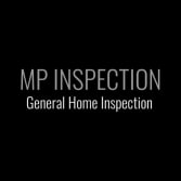 MP Inspection