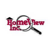 HomeView, Inc.