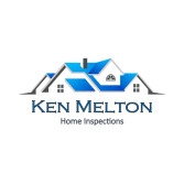 Ken Melton Home Inspections