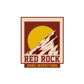 Red Rock Home Inspections
