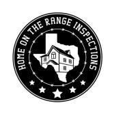 Home on the Range Inspections, LLC
