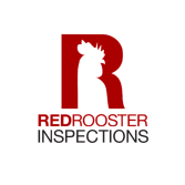 Red Rooster Inspections