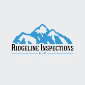 Ridgeline Inspections LLC