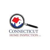 Connecticut Home Inspection LLC