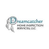 Dreamcatcher Home Inspection Services, LLC
