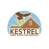 Kestrel Home Inspection Services