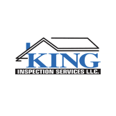 King Inspection Services LLC.