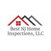 Best NJ Home Inspections, LLC