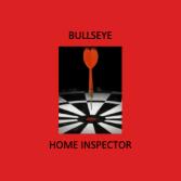 Bullseye Home Inspector