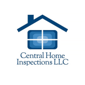 Central Home Inspections LLC