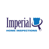 Imperial Home Inspections LLC