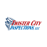 Twister City Inspections, LLC