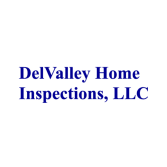 DelValley Home Inspections, LLC